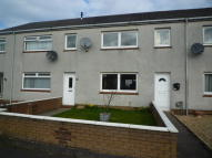 3 bedroom Terraced house in Southfield Park, Ayr