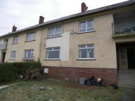 2 bedroom Ground Flat in Anderson Crescent, Ayr