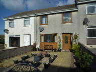 Terraced house to rent in Willow Drive, Girvan