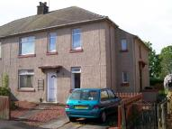 2 bed Flat to rent in Galt Avenue, Irvine