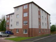 Flat in George Court, Irvine