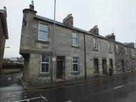 Flat to rent in Dalblair Road, Ayr