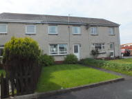 Bellrock Avenue Terraced property to rent
