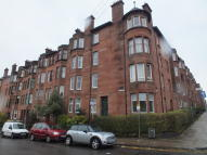 Flat in Dalnair Street, Glasgow