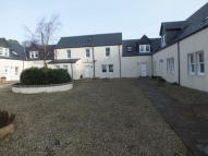 3 bedroom Terraced home in Henry's Place, Drongan
