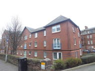 2 bedroom Retirement Property to rent in Kyle Court, Ayr