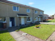 2 bedroom Terraced property to rent in Dundonald Crescent...