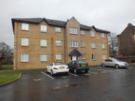 1 bedroom Flat to rent in Academy Gardens, Irvine