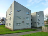 1 bed Flat in Stonecrop Place, Ayr