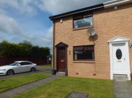 2 bed End of Terrace property to rent in Shanks Court, Kilmarnock