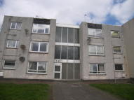 2 bed Flat to rent in Argyle Park, Ayr