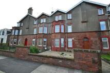 Welbeck Crescent Flat to rent