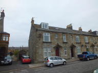 Flat to rent in Titchfield Road, Troon