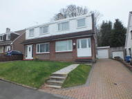 3 bedroom Villa in Rowan Crescent, Ayr