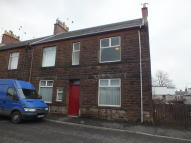 Flat to rent in Kirkland Road, Darvel