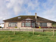 4 bed Detached home in Craigskean House Maybole...