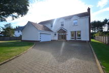 Villa to rent in Ottoline Drive, Troon