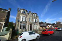 1 bedroom Flat in Gateside Street...