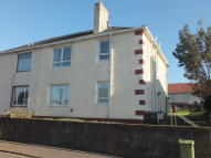 Ground Flat to rent in Main Road, Ayr