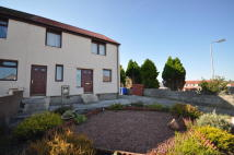 semi detached property to rent in Barbieston Avenue...