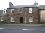 1 bed Flat in Whitehall, Maybole