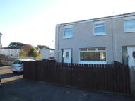 3 bedroom End of Terrace property to rent in Morar Place, Irvine