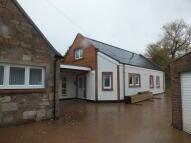 4 bedroom Villa in St Leonards Road, Ayr