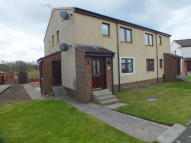 Anderson Crescent Flat to rent