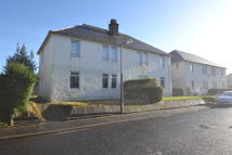 1 bed Flat to rent in John Morton Crescent...