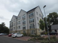 Ground Flat to rent in Kelvindale Court, Glasgow
