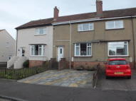 3 bedroom Terraced home to rent in Hayhill, Ayr