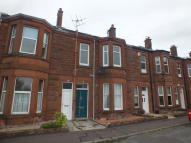 Flat to rent in Ballantine Drive, Ayr