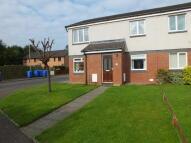2 bedroom Flat to rent in Nisbet Drive, Prestwick