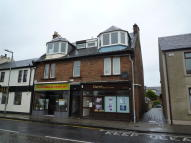 1 bedroom Flat to rent in Portland Street, Troon