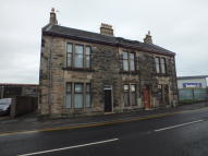 2 bedroom Flat to rent in East Road, Irvine