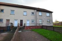 3 bedroom Flat to rent in Caldon Road, Irvine