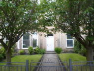 5 bedroom Villa in Park Circus, Ayr