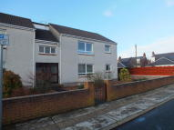 2 bedroom Ground Flat to rent in Dongola Road, Ayr