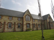 2 bedroom Flat to rent in St Leonards Wynd, Ayr