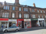 2 bed Flat to rent in Smith Street, Ayr