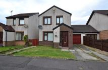 Villa to rent in Pennyvenie Way...