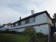 2 bedroom semi detached house in Kennedy Drive, Dunure