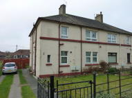 Ground Flat to rent in Dundonald Road, Dreghorn