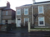 3 bed semi detached house to rent in South Beach, Troon