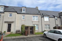 2 bedroom Flat in Academy Court, Irvine