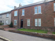Ground Flat to rent in Gillies Street, Troon