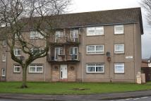 Ground Flat to rent in Broomlands Drive, Irvine