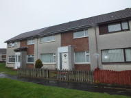 3 bed Terraced property in Lomond Place, Irvine