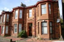 Ground Flat to rent in Fullarton Street...