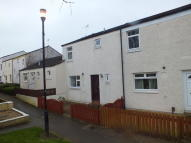 3 bedroom Terraced home to rent in Bonnyton Foot, Irvine